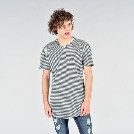 playera-cuello-v-gc24d878-quarry-gris-gc24d878-2