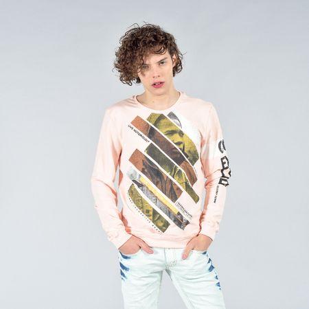 sudadera-cuello-redondo-gc25x650-quarry-rosa-gc25x650-2