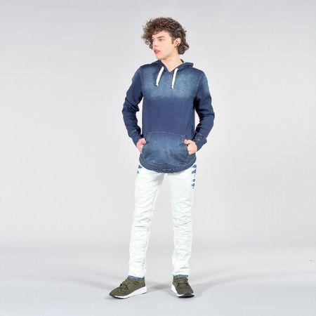 sudadera-capucha-gc25x678-quarry-azul-gc25x678-1