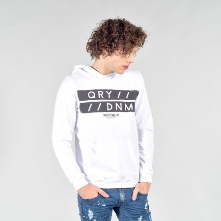 sudadera-capucha-gc25x681-quarry-blanco-gc25x681-2