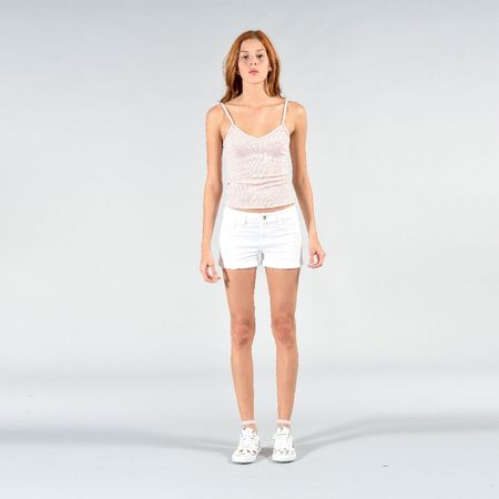 short-blondie-gd02u016-quarry-blanco-gd02u016-1