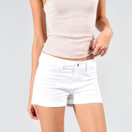 short-blondie-gd02u016-quarry-blanco-gd02u016-2
