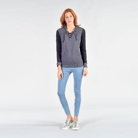pantalon-johana-gd21q226sm-quarry-stone-medio-gd21q226sm-1