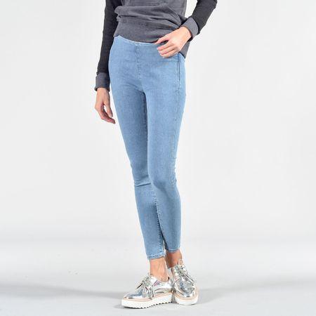 pantalon-johana-gd21q226sm-quarry-stone-medio-gd21q226sm-2