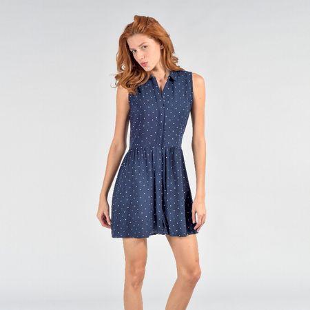 vestido-gd31a005-quarry-azul-marino-gd31a005-2