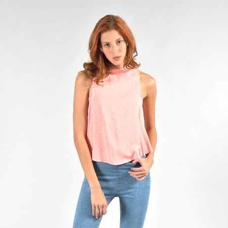 blusa-gd03a012-quarry-rosa-gd03a012-2