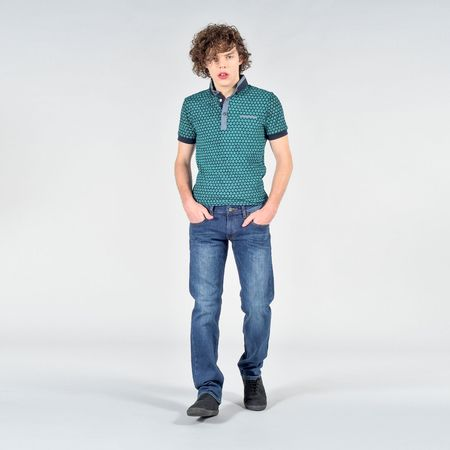 pantalon-morrison-gc21o349st-quarry-stone-gc21o349st-1