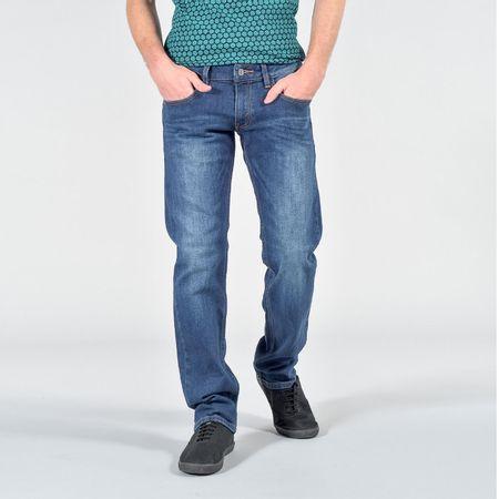 pantalon-morrison-gc21o349st-quarry-stone-gc21o349st-2