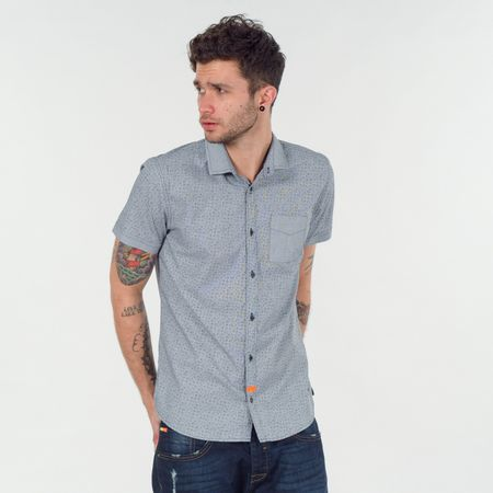 camisa-gc08k751-quarry-gris-gc08k751-1