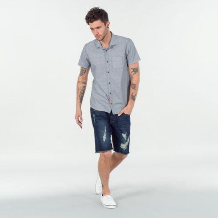 camisa-gc08k751-quarry-gris-gc08k751-2