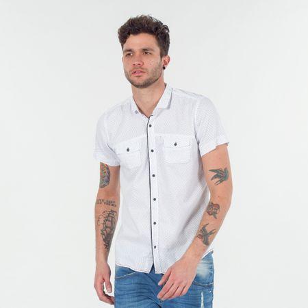 camisa-gc08k752-quarry-blanco-gc08k752-1