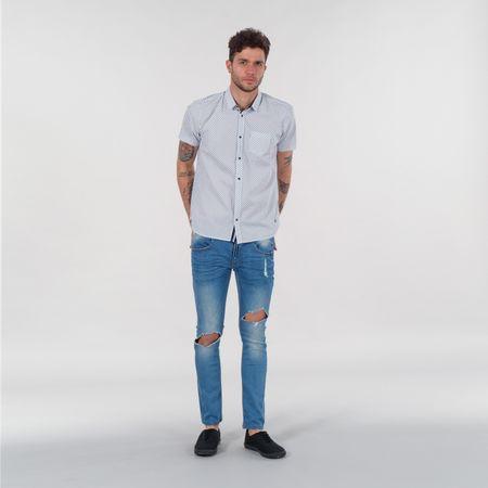 camisa-cuello-redondo-gc08k753-quarry-blanco-gc08k753-1