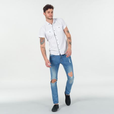 camisa-gc08k752-quarry-blanco-gc08k752-2