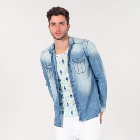 camisa-gc08q085-quarry-azul-gc08q085-1