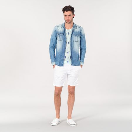 camisa-gc08q085-quarry-azul-gc08q085-2