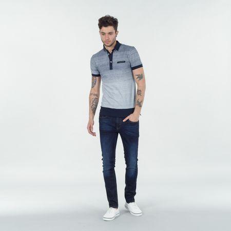 pantalon-harrison-gc21o350sv-quarry-suavizado-gc21o350sv-1