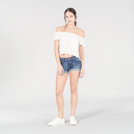 blusa-cuello-redondo-gd03a009-quarry-blanco-gd03a009-1