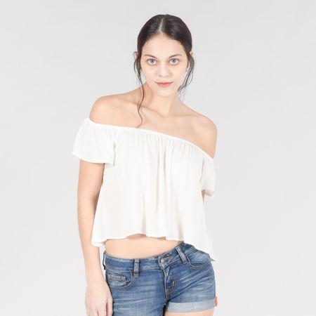 blusa-cuello-redondo-gd03a009-quarry-blanco-gd03a009-2