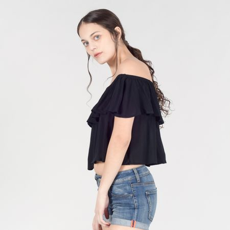blusa-cuello-redondo-gd03a020-quarry-negro-gd03a020-2