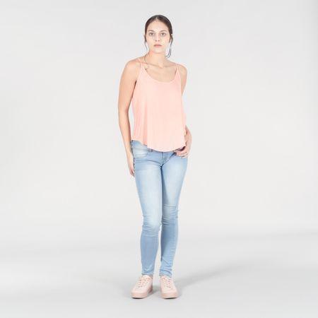 blusa-cuello-redondo-gd03a024-quarry-durazno-gd03a024-1