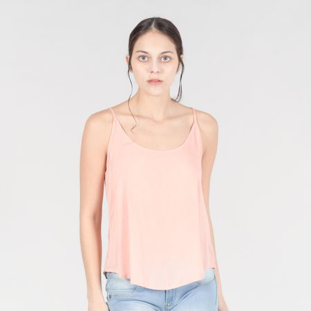 blusa-cuello-redondo-gd03a024-quarry-durazno-gd03a024-2