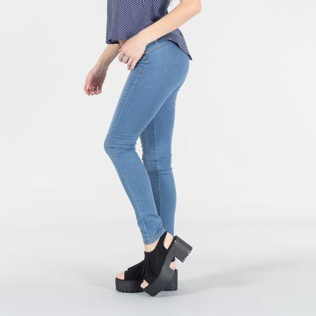 pantalon-lili-gd21q227sm-quarry-stone-medio-gd21q227sm-2