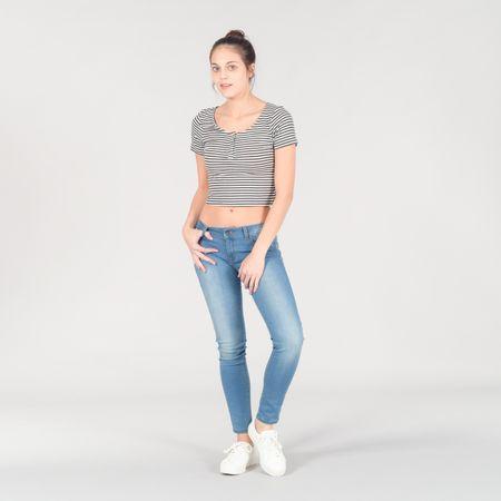 pantalon-kendall-gd21q229sm-quarry-stone-medio-gd21q229sm-2