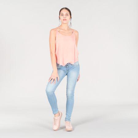 pantalon-lili-gd21q231bl-quarry-bleach-gd21q231bl-1