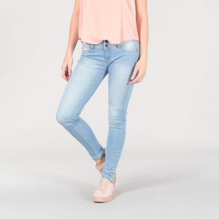 pantalon-lili-gd21q231bl-quarry-bleach-gd21q231bl-2