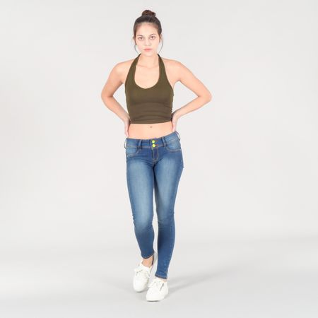 pantalon-lili-gd21q231st-quarry-stone-gd21q231st-1