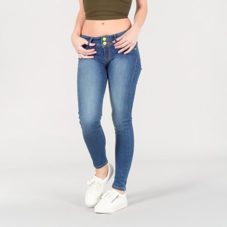 pantalon-lili-gd21q231st-quarry-stone-gd21q231st-2
