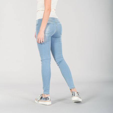 pantalon-kate-gd21q234bl-quarry-bleach-gd21q234bl-21
