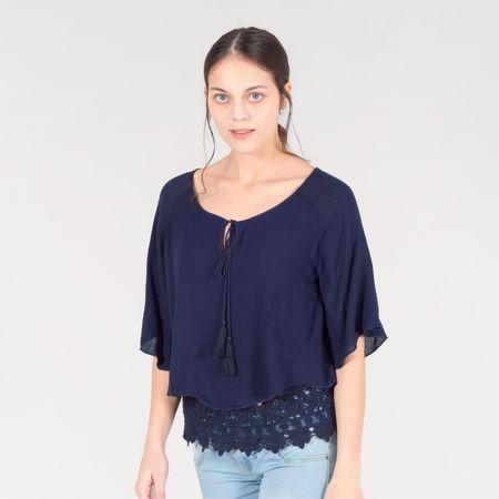 blusa-cuello-v-qd03a116-quarry-azul-marino-qd03a116-2