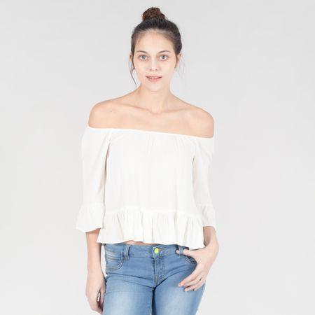 blusa-cuello-redondo-qd03a132-quarry-blanco-qd03a132-2