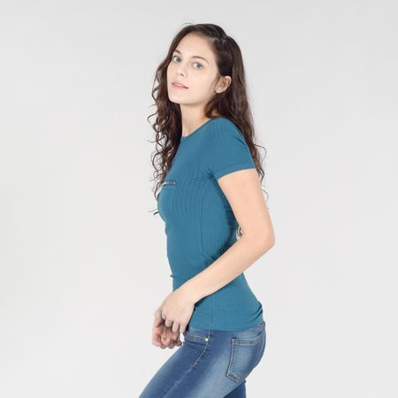 playera-cuello-v-qd24a086-quarry-azul-qd24a086-1