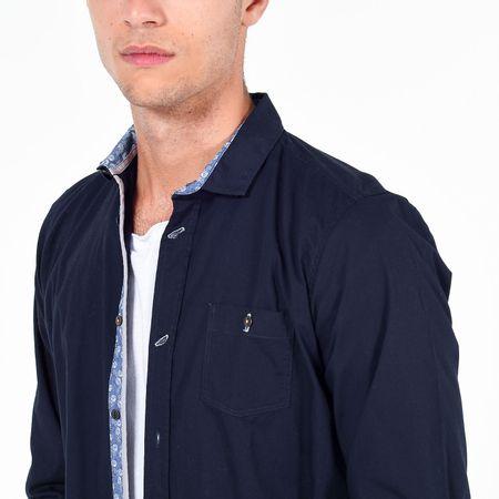 camisa-gc08k700-quarry-azul-marino-gc08k700-1