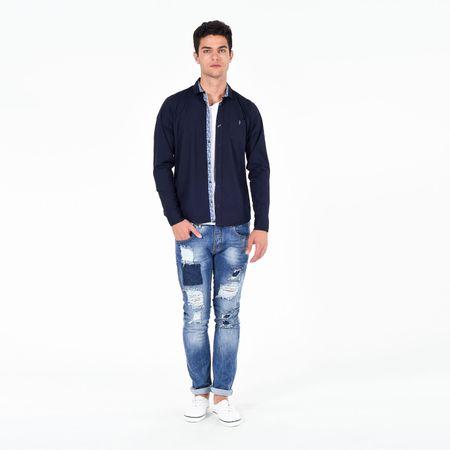 camisa-gc08k700-quarry-azul-marino-gc08k700-2
