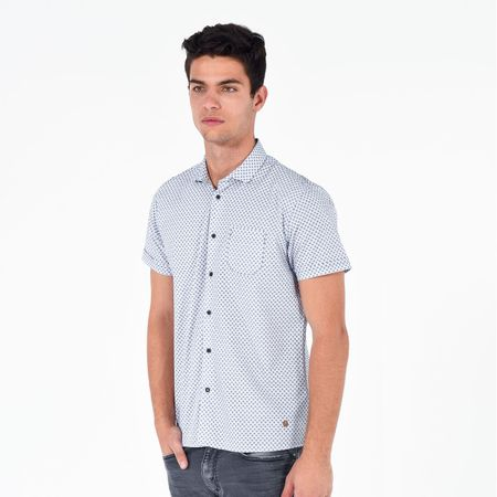 camisa-gc08k748-quarry-azul-cielo-gc08k748-1