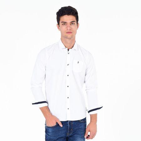 camisa-gc08k699-quarry-blanco-gc08k699-1
