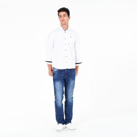 camisa-gc08k699-quarry-blanco-gc08k699-2