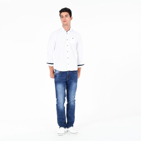 camisa-gc08k699-quarry-blanco-gc08k699-2