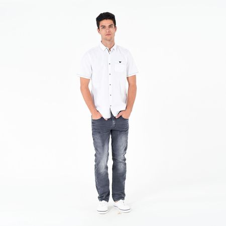 camisa-gc08k758-quarry-blanco-gc08k758-1
