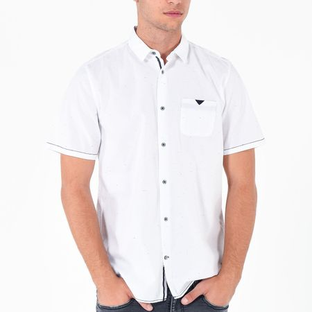 camisa-gc08k758-quarry-blanco-gc08k758-2