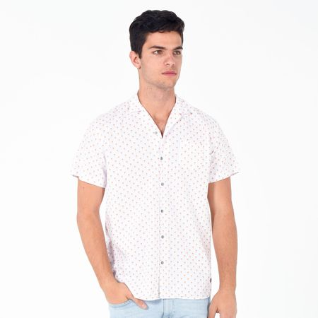 camisa-gc08k759-quarry-blanco-gc08k759-1