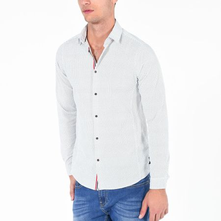 camisa-gc08k763-quarry-blanco-gc08k763-1