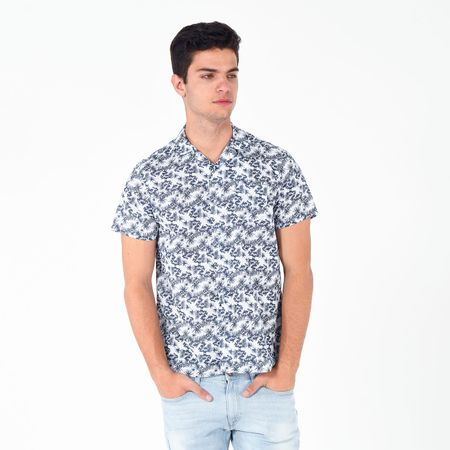 camisa-gc08k762-quarry-blanco-gc08k762-2
