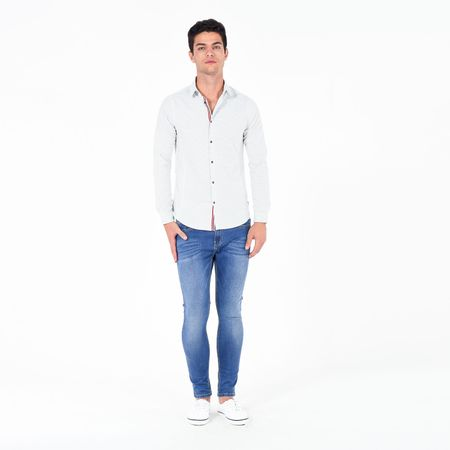 camisa-gc08k763-quarry-blanco-gc08k763-2