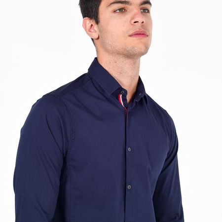 camisa-gc08k764-quarry-azul-marino-gc08k764-1