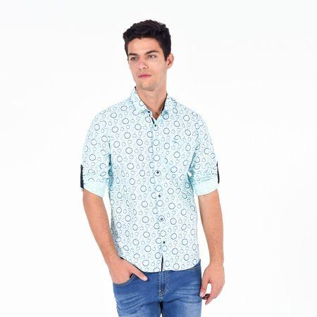 camisa-gc08k765-quarry-azul-gc08k765-1