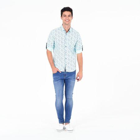 camisa-gc08k765-quarry-azul-gc08k765-2